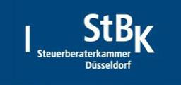 Steuerberaterkammer Duesseldorf